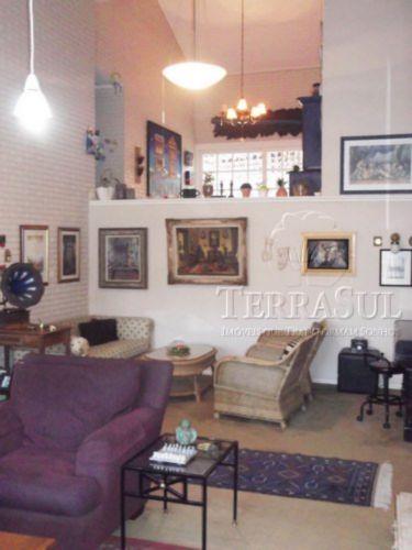 Casa 4 Dorm, Jardim Isabel, Porto Alegre (PR2249) - Foto 3