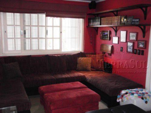 Casa 4 Dorm, Jardim Isabel, Porto Alegre (PR2249) - Foto 5