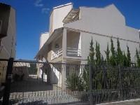 Casa em Condomínio - Aberta Morros/Altos Sta Rita - IPA9981