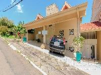 Casa em Condomínio - Nonoai/Condomínio Montes - TS900