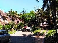 Casa em Condomínio - Ipanema - IPA10064