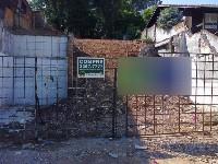 Terreno - Vila Nova - VN1179