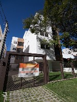 Apartamento - Camaquã - TZ9898