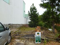 Terreno - Aberta dos Morros - IPA11090