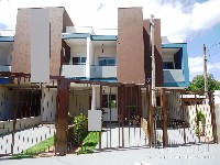 Casa - Aberta Morros/Urubatã - IPA13035