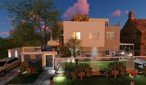 Casa em Condomínio - Tristeza - TZ10063