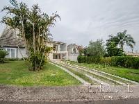 Casa em Condomínio - Terraville - BN992
