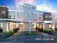 Casa em Condomínio - Vila Nova - VN1231