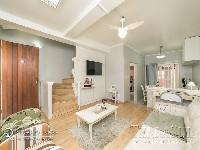 Casa em Condomínio - Cavalhada - CAV797
