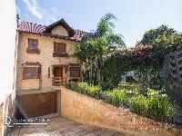 Casa - Jardim Isabel - PR2408