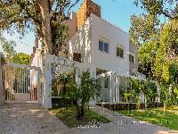 Casa em Condomínio - Tristeza - TZ15089