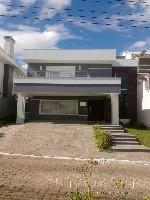 Casa em Condomínio - Aberta Morros/Mountain Ville - IPA15104