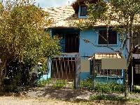 Casa - Ipanema/Altos do Ipê - IPA15291