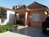 Casa - Jardim Isabel - PR2442