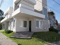 Casa em Condomínio - Aberta Morros/Lagos de Nova Ipanema - IPA15310