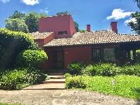 Casa em Condomínio - Ipanema/Parque Knorr - IPA15326
