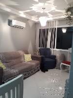 Apartamento - Partenon - PART02