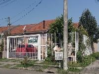Casa - Aberta Morros/Moradas do Sul - IPA15391
