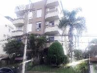 Apartamento - Tristeza - TZ15308