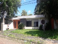 Casa - Ipanema - IPA15418