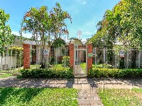 Casa - Jardim Isabel - PR2463