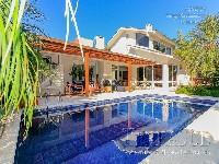 Casa em Condomínio - Jardim do Sol - IPA15478